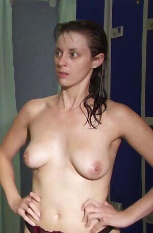 nackt Morris Heather 41 Hot
