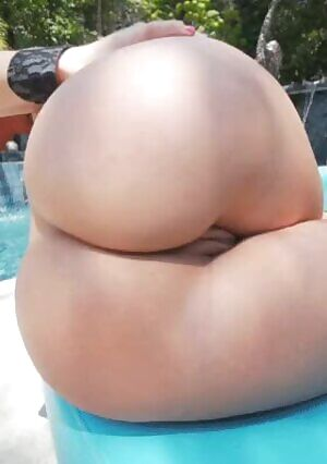 Finger Fucking My Ass Pussy